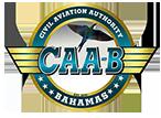 Caaab
